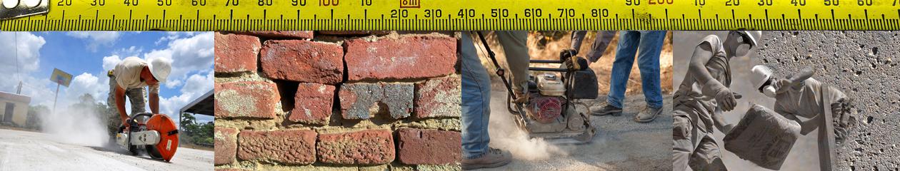 BauHanke – Der Profi am Bau